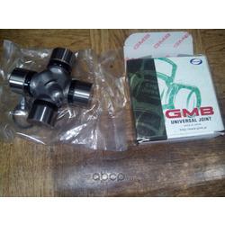 Крестовина карданного вала (GMB) GUN52