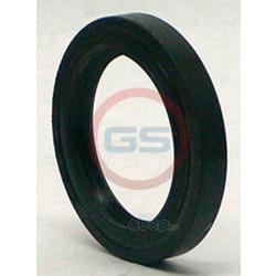 Деталь (GS) SL00786