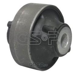 Подвеска, рычаг независимой подвески колеса (GSP) 514852