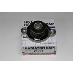 Крышка радиатора (HKT) C11