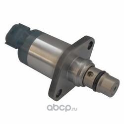 Редукционный клапан (Hoffer) 8029418