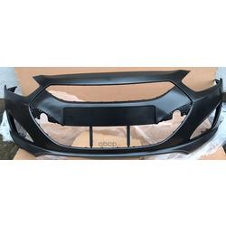 Бампер (Hyundai-KIA) 865113Z000