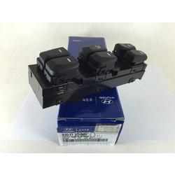 Переключатель стеклоподъемника стекла двери (Hyundai-KIA) 935712S000