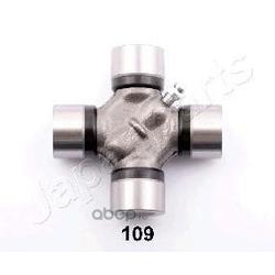 Крестовина вала карданного (Japanparts) JO109