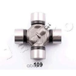 Шарнир (JAPKO) 66109