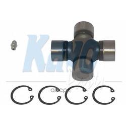 Шарнир, продольный вал (kavo parts) DUJ6506