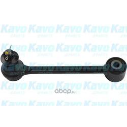 Рычаг задний (kavo parts) SCA3176