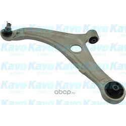 Рычаг независимой подвески колеса (kavo parts) SCA3192