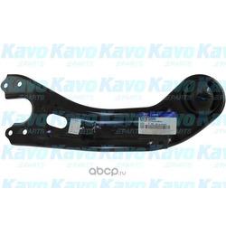 Рычаг независимой подвески колеса (kavo parts) SCA3194
