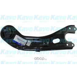 Рычаг независимой подвески колеса (kavo parts) SCA3195