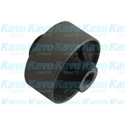 Подвеска (kavo parts) SCR3093