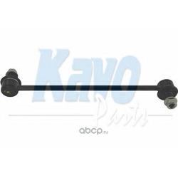 Тяга / стойка, стабилизатор (kavo parts) SLS3051