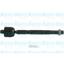 Осевой шарнир (kavo parts) STR3036