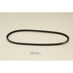 Клиновой ремень (Klaxcar) 60315S