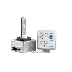 Лампа d1s 4300k (Xenite) 1004066