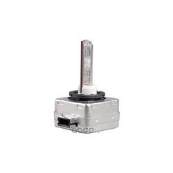 Лампа (5000к) (Xenite) 1004067