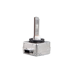 Лампа (6000к) (Xenite) 1004068