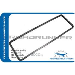 Цепь ГРМ (ROADRUNNER) RR243212B620