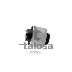 Подвеска, рычаг независимой подвески колеса (TALOSA) 5710396