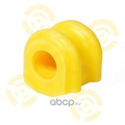 Втулка стабилизатора, передней подвески id = 20,5 мм (Точка Опоры) 12013302