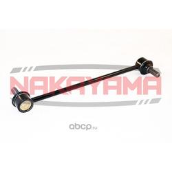 Тяга стабилизатора передняя (NAKAYAMA) N4045