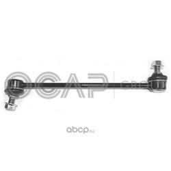 Тяга / стойка, стабилизатор (Ocap) 0505496