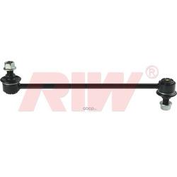 Тяга / стойка, стабилизатор (RIW Automotive) HY4065