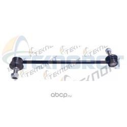 Стойка стабилизатора переднего (Teknorot) HY436