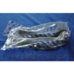 Наконечник поперечной рулевой тяги (Parts-Mall) PXCTA048L