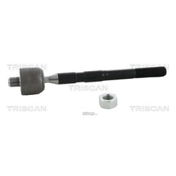 Осевой шарнир, рулевая тяга (TRISCAN) 850043228
