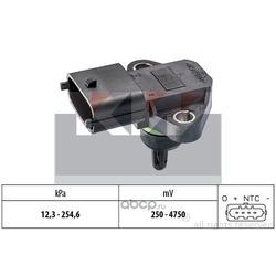 Датчик давления воздуха, высотный корректор (KW) 493131