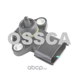 Датчик, температура впускаемого воздуха (OSSCA) 28655