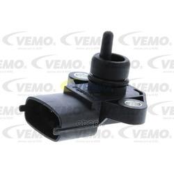Датчик, давление во впускной трубе (Vaico Vemo) V52720135