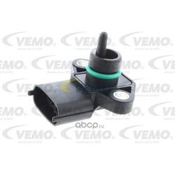 Датчик, давление во впускной трубе (Vaico Vemo) V527201351