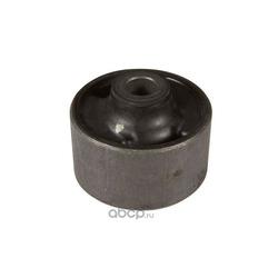 Сайлентблок переднего рычага задний (Moog) HYSB10832