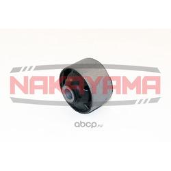 Сайлентблок (NAKAYAMA) J1058