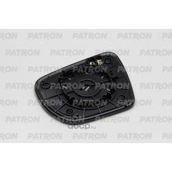 Стекло зеркала (PATRON) PMG1551G02
