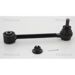 Рычаг независимой подвески колеса (TRISCAN) 8500435023