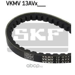 Клиновой ремень (Skf) VKMV13AVX1085