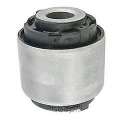 Сайлентблок переднего амортизатора (PERFECT) NS09Y62F00