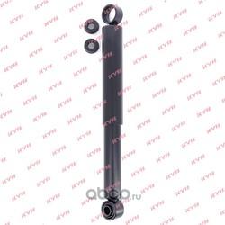 Амортизатор масляный (KYB) 444160