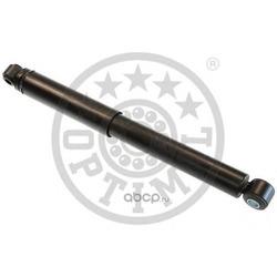 Амортизатор (Optimal) A1357G