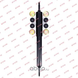 Амортизатор газомасляный (KYB) 344360