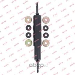 Амортизатор масляный (KYB) 444159