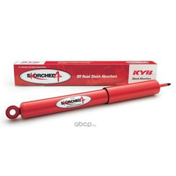 Амортизатор газомасляный (KYB) 845011