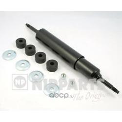 Амортизатор (Nipparts) J5501018