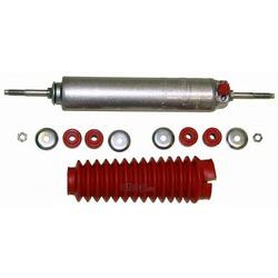 Амортизатор (RANCHO) RS999201