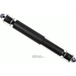 Амортизатор (Sachs) 230473