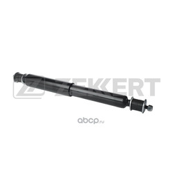 Амортизатор подвески масляный передний (Zekkert) SO2361