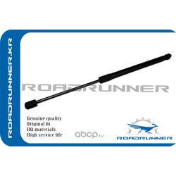 Амортизатор капота (ROADRUNNER) RR654711LB0A